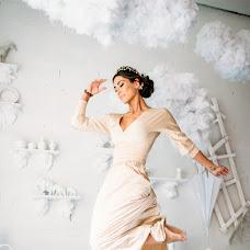 Wedding photographer Olga Kokoreva (Olle). Photo of 11.12.2015