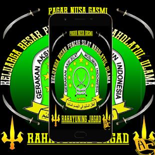 Download Wallpaper Pagar Nusa Hd Apk 1 0 Apk Fur Android