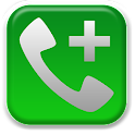 My Dialpad Custom Phone Dialer icon