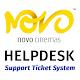 Download Novo Cinemas Helpdesk For PC Windows and Mac