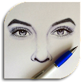 Drawing Lessons (Guide) APK