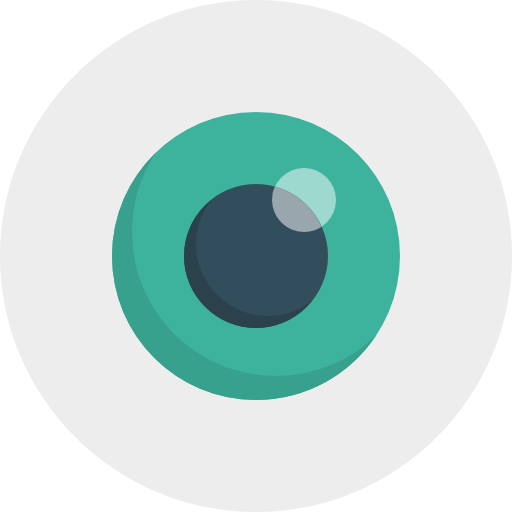 Aivon -  Artificial Intelligence Image Identifier