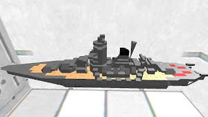 戦艦大和1945[無料]