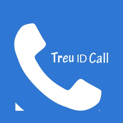 True Caller Address and Location