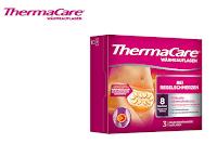 Angebot für ThermaCare b. Regelschmerzen im Supermarkt - Thermacare