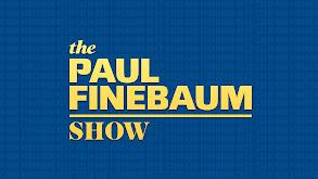 The Best of Paul Finebaum Show thumbnail