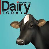 Dairy News & Markets