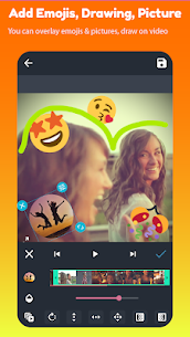 AndroVid Pro Video Editor 4.1.6 [Full Unlocked + PATCHED] 2
