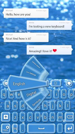 外国人とチャットできるアプリ6選 − 海外の人と交流したい人向け ...