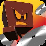 Download Game ChocoRun2 APK Mod Free