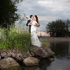 Wedding photographer Cionca Adrian emanuil (adrian_cionca). Photo of 02.07.2015