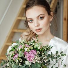 Свадебный фотограф Снежана Соколкина (photolama). Фотография от 19.02.2019