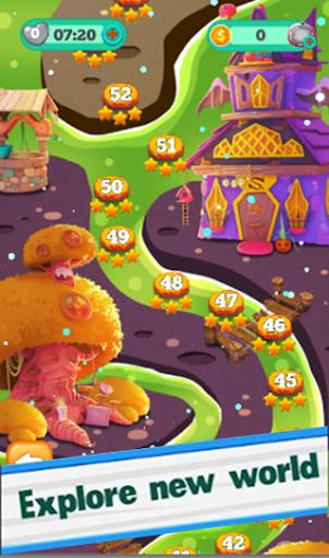 Monster Blast 1.0.1 screenshots 6