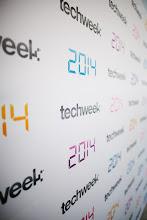 Photo: Techweek LA 2013 Photo: © Erica Kawamoto Hsu  http://techcandid.blogspot.com/2013/12/techweek-la.html