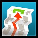 Building Finder
