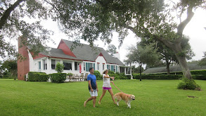 A Central Florida Pet Paradise in Highlands County thumbnail