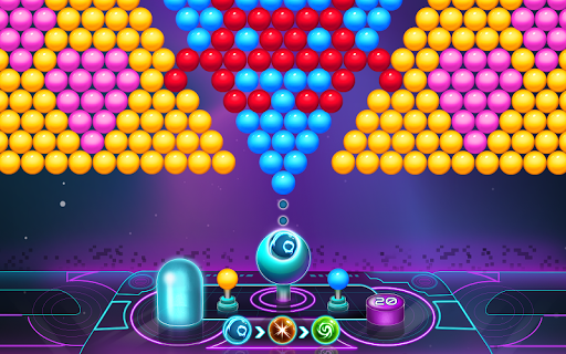 Bubble Arcade 1.1.2 app download 1