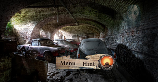 Find The Momo - Hidden Object 1.0 {cheat|hack|gameplay|apk mod|resources generator} 5