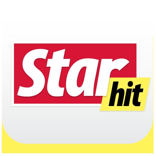 Новости шоу-бизнеса Starhit.ru