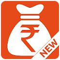 Ultimate FreeB - Free Recharge icon