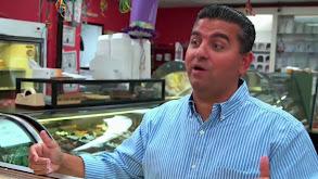 Oteri's Italian Bakery thumbnail