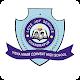 Download Vidya Vihar Convent High School Parent App For PC Windows and Mac