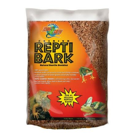 ZooMed Repti Bark 4,4 Liter