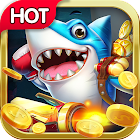 Vegas Fishing-The hottest game in India