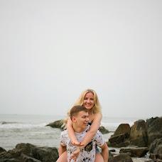Wedding photographer Gulnaz Latypova (latypova). Photo of 06.03.2018