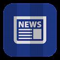 Gimme Tech News icon