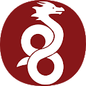 WireGuard icon