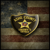 AsheCo Sheriff