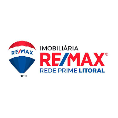 Rede Prime Imoveis Ltda