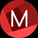 iMaterial icon
