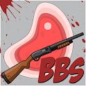 Bonaro Beef Simulator icon