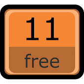 Touch 11i free sci calculator