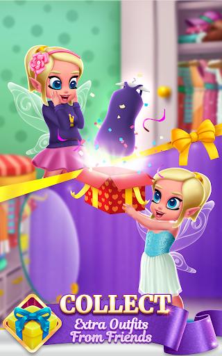 Princess Alice - Bubble Shooter Game apkdebit screenshots 8