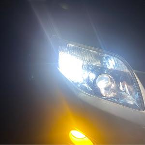 カローラフィールダー   X'HID Limitedのカスタム事例画像 vaio2007さんの2020年01月18日23:10の投稿
