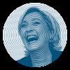 La Boîte à Le Pen