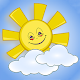 Preschool Learning Fun Download for PC Windows 10/8/7