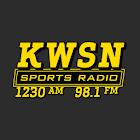 KWSN icon