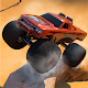 Monster Truck Race Stunt Simulator 3D APK