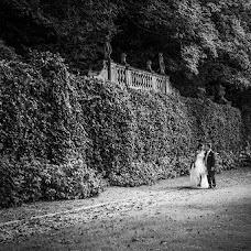 Wedding photographer Paolo Allasia (paoloallasia). Photo of 14.05.2015