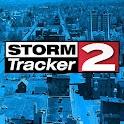 WKTV StormTracker 2 Weather