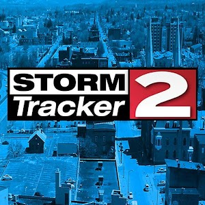 Download WKTV StormTracker 2 Weather