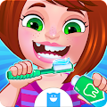 My Dentist Game APK