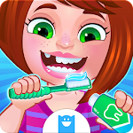 My Dentist Game Icon