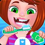 My Dentist Game