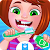 My Dentist Game file APK for Gaming PC/PS3/PS4 Smart TV
