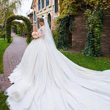 Wedding photographer Dmitriy Erzhakov (erzhakov). Photo of 17.07.2017